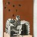 Linoleum Postkarte - 2 BV thumbnail
