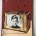 Linoleum Postkarte - 4 BV thumbnail