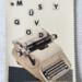 Linoleum Postkarte - 5 BV thumbnail