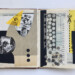Add and PASSport Project by Geronimo Finn 2019 - 2020 - page by WOFUSA Collage thumbnail