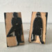 Helen und Bob rubber stamps thumbnail