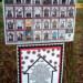 Io resto a casa - Open Air exhibition - Sheet No 8 / 20 thumbnail