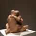 Marc Sijan - Embrace - 2014 - Osthaus Museum Hagen - Lebensecht thumbnail