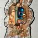 No104 Sabine Remy and Lynn Skordal UNDER MY SKIN - 2019 bv thumbnail