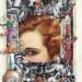 No108 Sabine Remy and Lynn Skordal MARGARET - 2020 - bv thumbnail