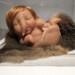 Patricia Piccinini - Newborn - 2010 -Osthaus Museum Hagen - Lebensecht thumbnail