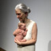 Sam Jinks - Woman and Child - 2010 - Osthaus Museum Hagen - Lebensecht thumbnail