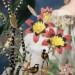 Nymphe 1 - Detail thumbnail