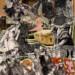 NEC top Alison Kurke - middle James Herbs- bottom Sabine Remy - 2021 bv thumbnail