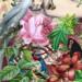 Nymphe 5 - 2021 - Detail thumbnail