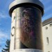 Public Art - Litfasssäule als Massenmedium - Faidonas Gialis - Untitled thumbnail