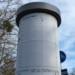 Public Art - Litfasssäule als Massenmedium - Theresa Humburg - Graffiti thumbnail