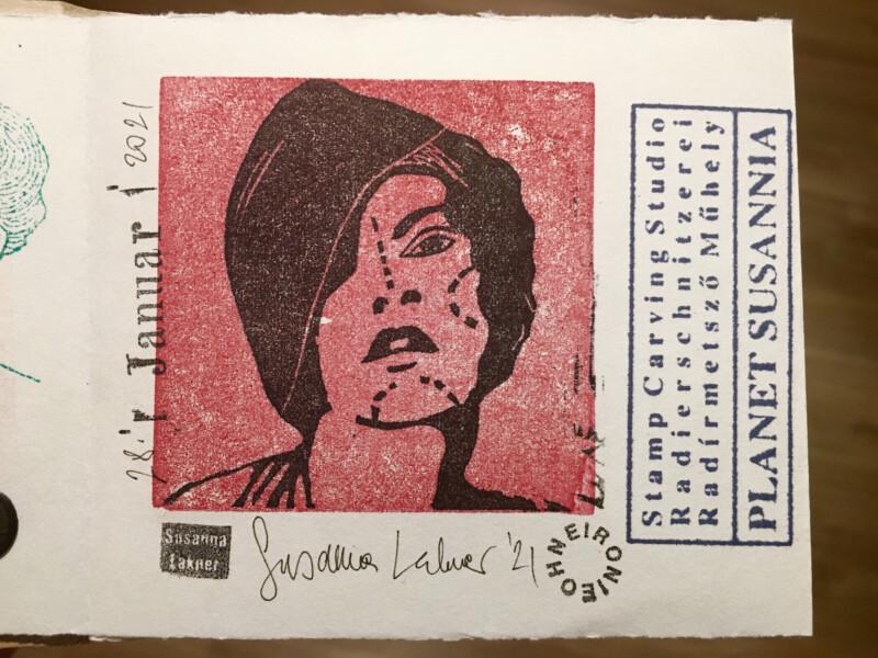 Stemeplbuch zurueck von Susanna Lakner 2