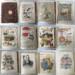 Graphische Kuenste - Auswahl thumbnail