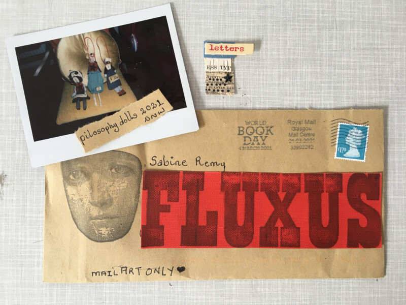 Incoming Mail Art from Dawn Nelson Wardrope - March 2021-1