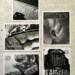 Incoming Mail Art Mai 2021 from Horst Tress -1 thumbnail