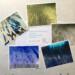 Incoming Mail Art Mai 2021 from Horst Tress -2 thumbnail