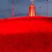 Das Geleucht - Otto Piene - Halde Rheinpreussen - 5 thumbnail