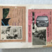 Tagebuch 10 thumbnail