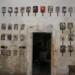 Tag der Kunst - Pirna - Faecher-Ausstellung - Fotos von Frank Voigt und Petra Lorenz 2 thumbnail