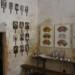 Tag der Kunst - Pirna - Faecher-Ausstellung - Fotos von Frank Voigt und Petra Lorenz 4 thumbnail
