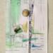 Attic Zine No 9 - Green 2 - Maria Chorianopoulou thumbnail