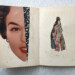 The Unequal Twins - Die ungleichen Zwillinge - Sabine Remy und Dorothee Mesander - 13 thumbnail