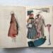 The Unequal Twins - Die ungleichen Zwillinge - Sabine Remy und Dorothee Mesander - 14 thumbnail