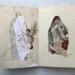 The Unequal Twins - Die ungleichen Zwillinge - Sabine Remy und Dorothee Mesander - 5 thumbnail