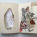 The Unequal Twins - Die ungleichen Zwillinge - Sabine Remy und Dorothee Mesander - 6 thumbnail