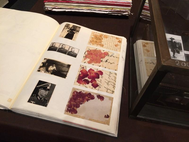 Sigrid Sigurdsson - Die Architektur der Erinnerung, 1988 - 2009 -  Das Museum im Museum -  Kunstbuch von Sigrid Sigurdsson