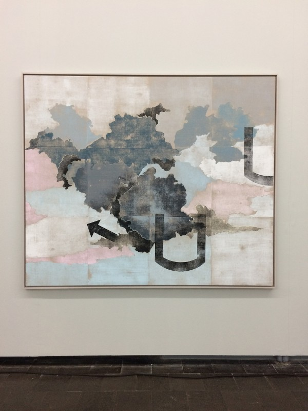 Kunsthalle Recklinghausen - auf - Gert und Uwe Tobias 11