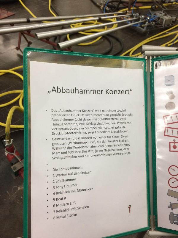 Kunsthalle Recklinghausen - auf - Gert und Uwe Tobias 16