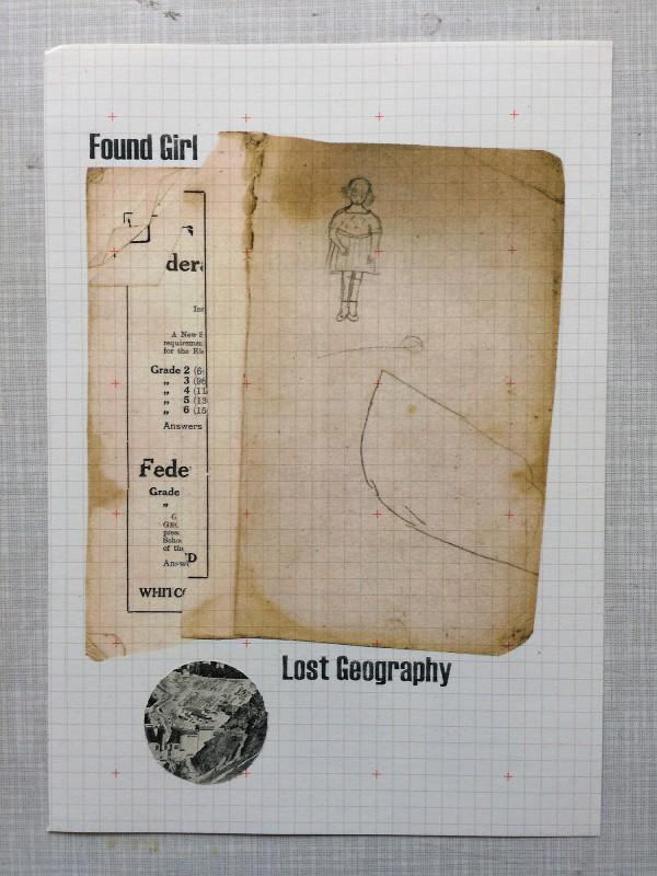 Excavations Magazine No 5 - Contribution from David Dellafiora