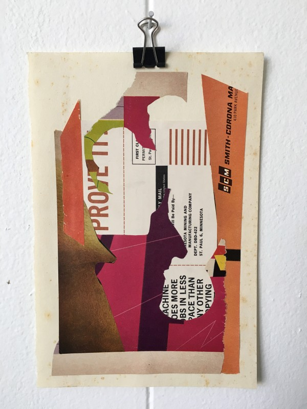 Schnibbsel 2 / Snippets 2