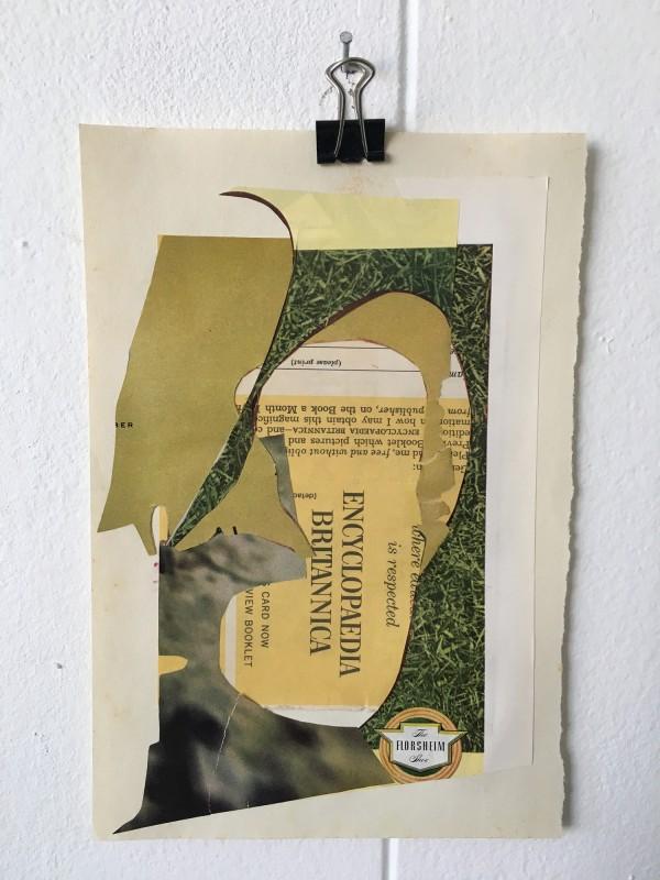 Schnibbsel 3 / Snippets 3
