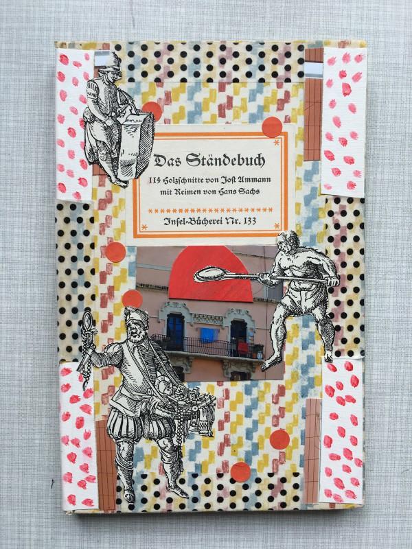 Die Ungleichen Zwillinge Henning Eichinger und Sabine Remy - cover