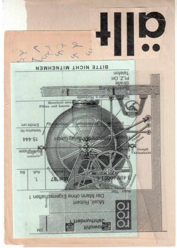 KART 2019 - 36