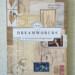 MAAV - Mail Art Archive Vienna - No2 - Dreamworlds thumbnail
