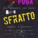 Poga Poga Biennale of Book Art thumbnail