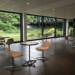 Josef Albers Museum Quadrat Bottrop - 4 thumbnail