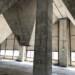 Zollverein Essen - Kokerei thumbnail