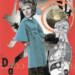 No15 Axelle Kieffer and Sabine Remy 2020 DAS GELIEHEN LEBEN - part one - DAS THE -bv thumbnail