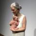 Sam Jinks - Woman and Child - 2010 - Osthaus Museum Hagen - Lebensecht thumbnail