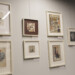 International Collage Art Exhibition 2020 -Retroavangarda thumbnail