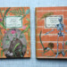 The Unequal Twins by Sabine Remy and Katie McCann - both together thumbnail