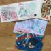 Incoming Mail Art January 2021 Geronimo Finn thumbnail
