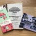 Incoming Mail from Susanna Lakner 01 - 2021 -1 thumbnail