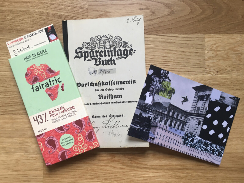 Incoming Mail from Susanna Lakner 01 - 2021 -1