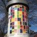 Public Art - Litfasssäule als Massenmedium - Rozbeh Asmani - Colourmarks thumbnail